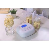 Máy hút sữa điện đôi Cimilre S5 – Hàn Quốc