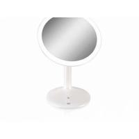 Gương trang điểm tròn đèn Led Rio MMTS