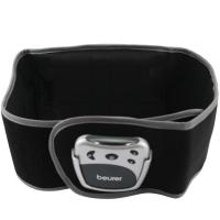 Đai massage hết đau lưng Beurer EM38