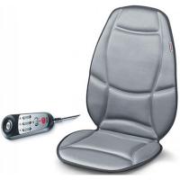 Đệm ghế massage ô tô Beurer MG155