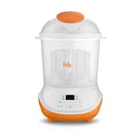 Máy tiệt trùng sấy khô điện tử FATZ BABY - FB4908SL