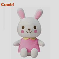 Thỏ bông thân thiện Combi 113625