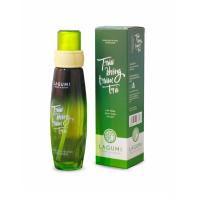 Combo 2 chai Dung dịch vệ sinh phụ nữ Trầu Không Tràm Trà thiên nhiên - DUNGDICH03