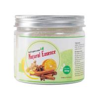Muối ngâm chân thảo mộc Natural Essence (500gr)