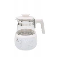Bình đun nước đa năng thông minh Moaz Bébé MB-002 1000ml