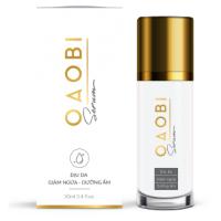 Serum OAOBI - Serum Dịu Da, Giảm Ngứa, Dưỡng Â̂̉m (Dùng Được Cho Trẻ Sơ Sinh, Trẻ Nhỏ,PN Mang Thai, Cho Con Bú)