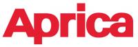 Logo Aprica