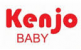 Kenjo